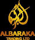 Al-Baraka Trading LTD.