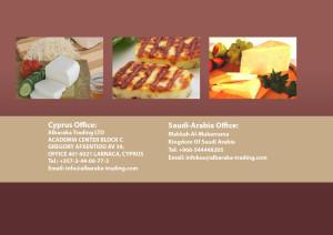 cheese catlog-01