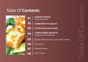 cheese catlog-03