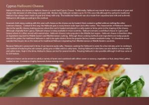 cheese catlog-06
