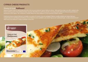 cheese catlog-07