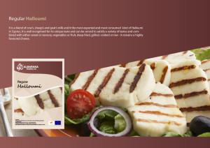 cheese catlog-08